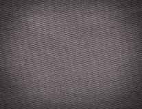 Fine fabric texture background Royalty Free Stock Images