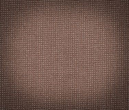 Fine fabric texture background Stock Images