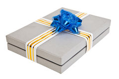 Fine gift Royalty Free Stock Image