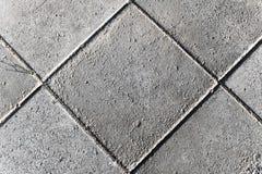 Fine grafica del pavimento della parete delle risorse di struttura su immagini stock libere da diritti