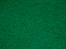 Fine grain felt fabric. Texture background. stock image