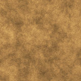 Fine grain leather Royalty Free Stock Photography