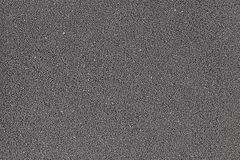 Fine granular carbon background Royalty Free Stock Photography