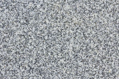 Fine Gray Marble. Abstract for Wallpaper or Background royalty free stock images