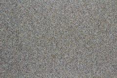 Fine Grey Sandpaper Stock Photos