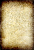 Fine image of old grunge paper. Background Royalty Free Stock Image
