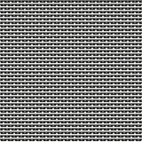 Fine metal grid. Background, tiles seamless as a pattern Royalty Free Stock Images