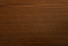 Fine oak woodgrain texture Royalty Free Stock Photography