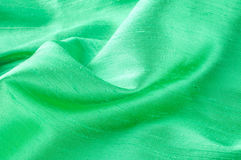 A fine open fabric Royalty Free Stock Images