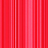 Fine red grunge stripes Royalty Free Stock Image