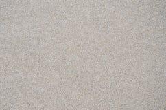 Fine sand beach texture Stock Image