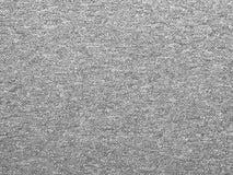 Fine sintetica di struttura del tappeto su come fondo Immagini Stock Libere da Diritti