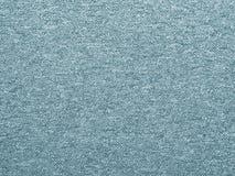 Fine sintetica di struttura del tappeto su come fondo Immagine Stock Libera da Diritti