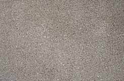 Fine stone background texture Stock Photo