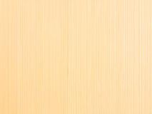 FIne stripes cement texture, yellow tile texture Royalty Free Stock Images