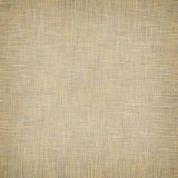Fine textile texture. Fine textile beige background texture Royalty Free Stock Photos