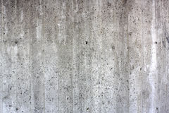 Fine texture of classic concrete Stock Photography