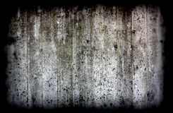 Fine texture of classic concrete Royalty Free Stock Images