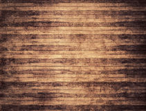 Fine texture of wooden planks Stock Photography