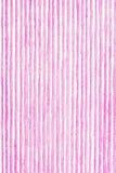 Fine variopinta della foto del fondo della frutta del lampone su Immagini Stock