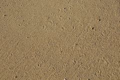 Fine Grain Beach Sand from Beach Stock Images