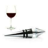 Fine Wine Tasting 2 Royalty Free Stock Photography