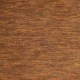 Fine Wood Background Textured Stock Photo
