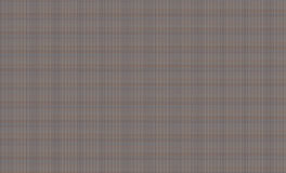 Finely rendered background of a yellowish brown palette with vertical lines base Stock Images
