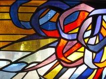 Finestra Colourful Fotografia Stock Libera da Diritti