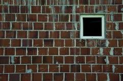 Finestra della Camera Immagini Stock