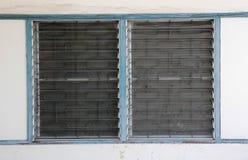 Finestra della Camera fotografia stock libera da diritti