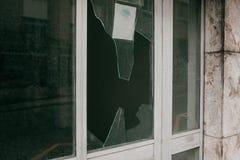 Immagini di riserva di negativo la sovranit di download 89 133 libera le foto - La finestra rotta ...