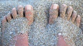 Finger Lizenzfreie Stockfotografie