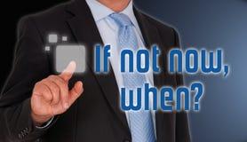 Finger på pekskärmen arkivfoton