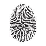 Fingerprint Stock Images