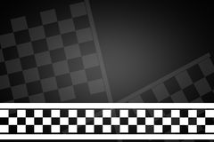 Finish line of racing road texture. Finish line of racing road texture background Royalty Free Stock Photos