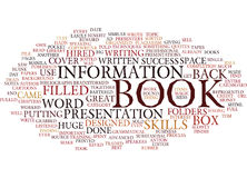 Finish Your Book Already Text Background  Word Cloud Concept. FINISH YOUR BOOK ALREADY Text Background Word Cloud Concept Royalty Free Stock Images