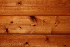 Finished Wood Texture Stock Photos