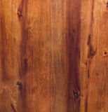 Finished Wooden Planks Texture. Texture of finished wood for compositions and 3D use Stock Photos