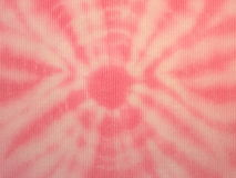 Fink fabric. Beautiful pink fabric texture suitable as background Stock Photo