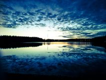 finland immagine stock libera da diritti