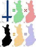 Finland Stock Photos