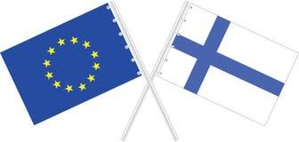 Finland Royalty Free Stock Photos