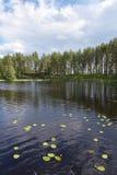 finland Immagine Stock