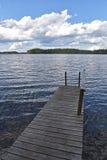 finland Image libre de droits