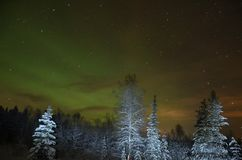 finland Fotografering för Bildbyråer