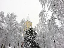 Finland Suomi Royalty Free Stock Photos