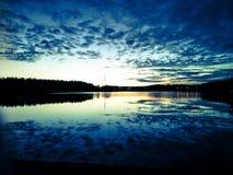 finlandia imagen de archivo libre de regalías