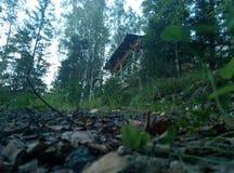 Finlandia Foto de Stock