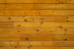 Finnish Timbers Royalty Free Stock Image